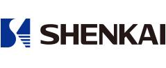shenkai-logo
